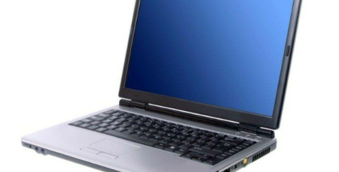 computer ed effetti collaterali