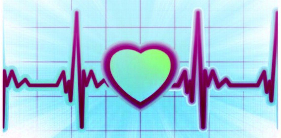 Amore e cuore: il simbolo dell'amore