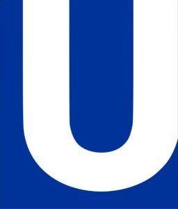 Umanambiguità