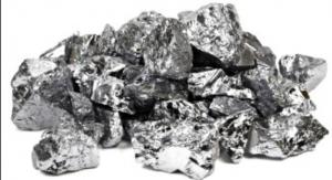 cristallo silicio
