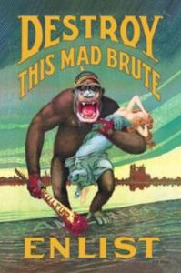 man brute poster