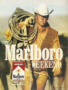 marlboro weekend opinione