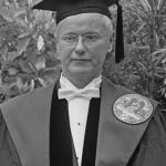 Robert King Merton