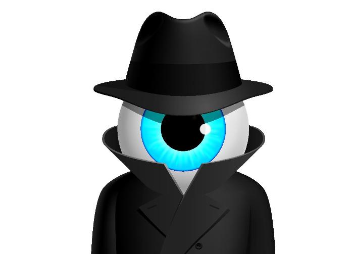 occhio spia per cellulare mSpyphone
